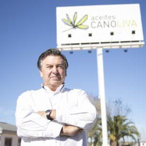 Pepe Cano