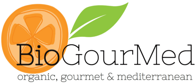 bgm_logo_vector